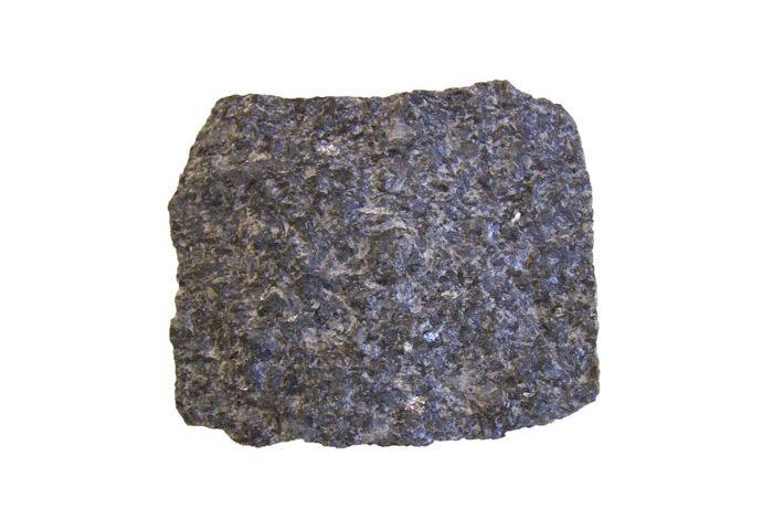piedra larvikita