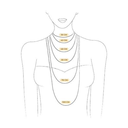 longitud-collar-reino-minerales