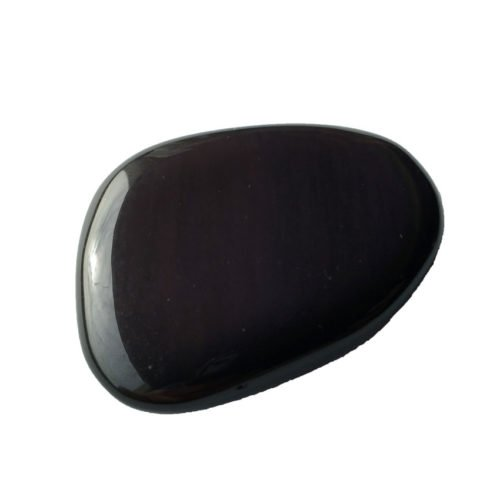 guijarro-obsidiana-ojo-celeste-01