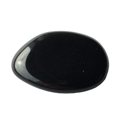 guijarro-obsidiana-ojo-celeste-02