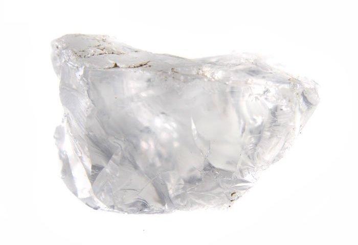 piedra diamante