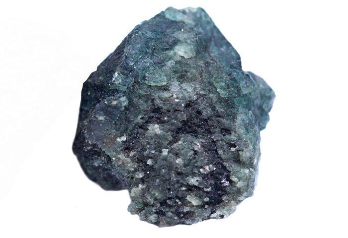 piedra alejandrita