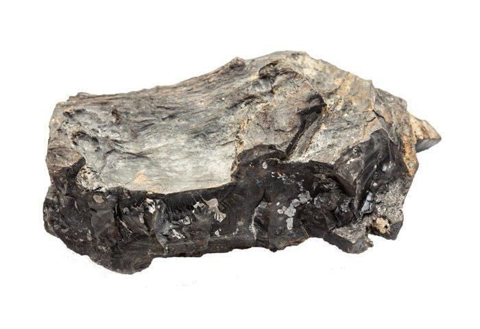 piedra jais