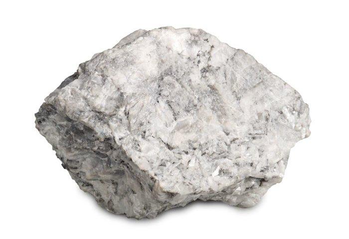 piedra magnesita