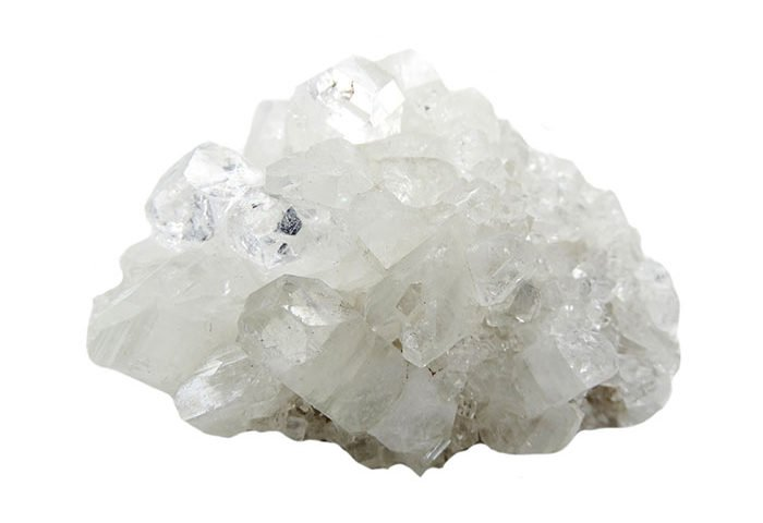 piedra apofilita