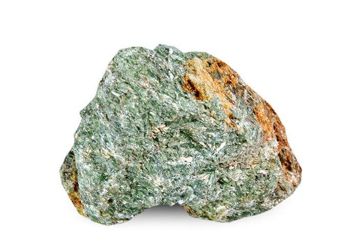 piedra diópsido