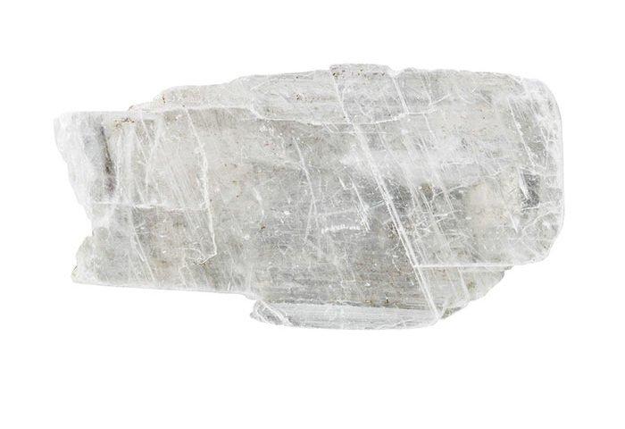 piedra selenita