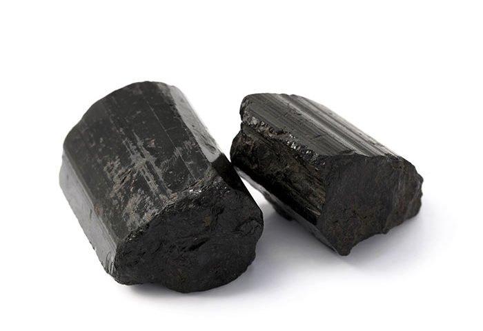 piedra espinela