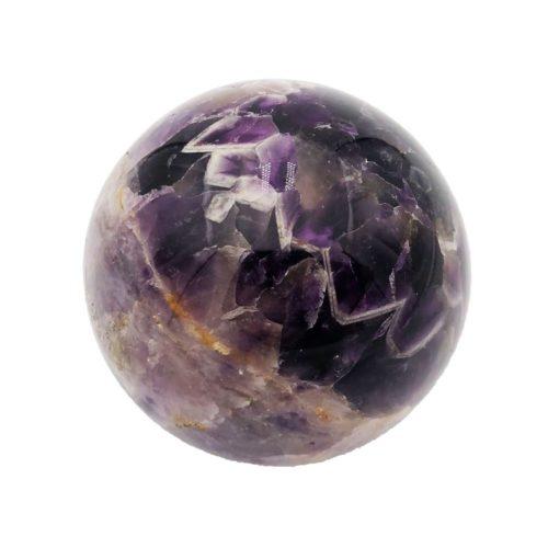 esfera amatista cabrío