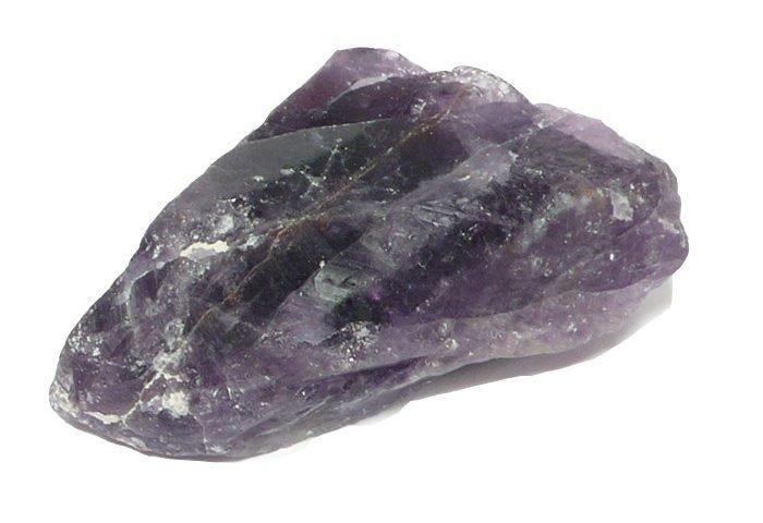 piedra auralita