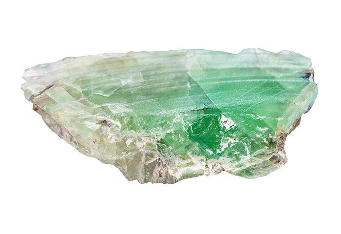 piedra berilo
