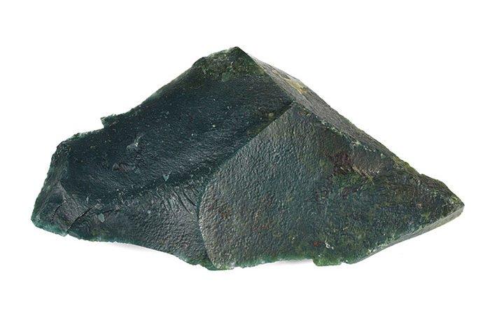 piedra de sangre