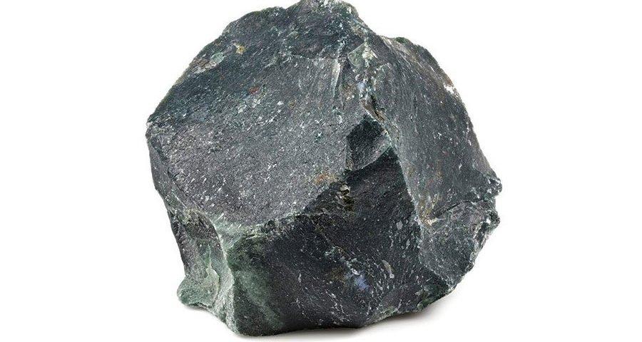 piedra jaspe sanguíneo