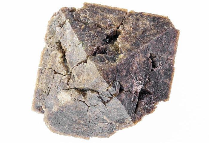 piedra zircón jacinto