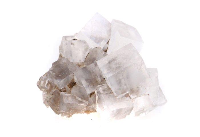 piedra halita