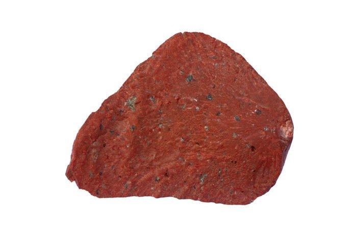 piedra pórfido