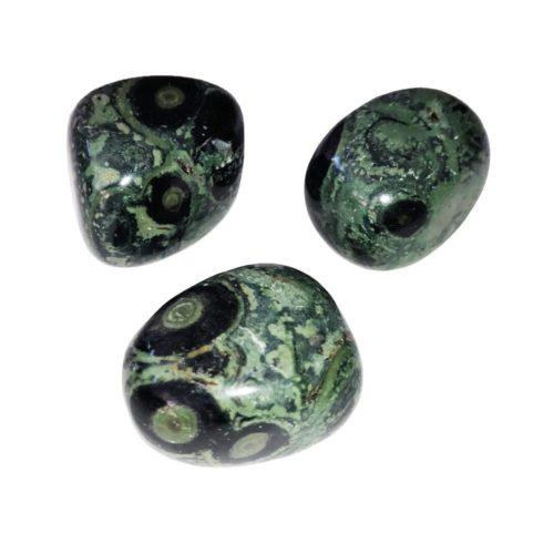 piedras rodadas jaspe kambamba