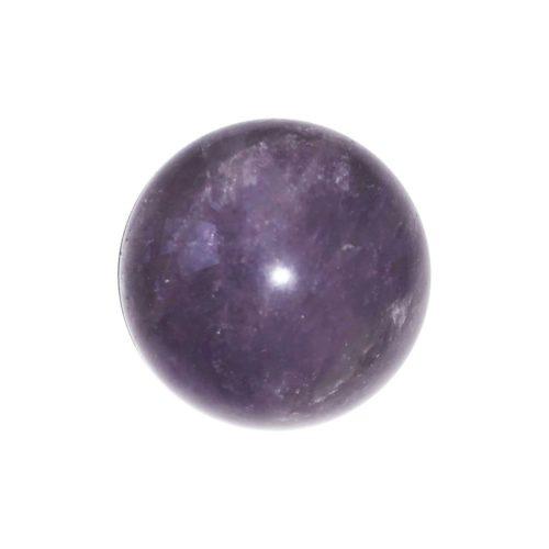 esfera amatista 40mm