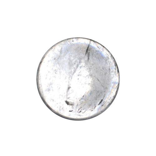 esfera cristal de roca 40mm
