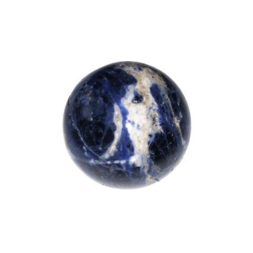 esfera sodalita 40mm