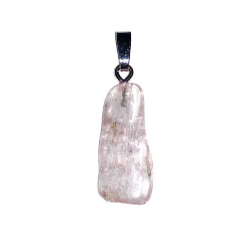 colgante-kunzita-piedra-rodada