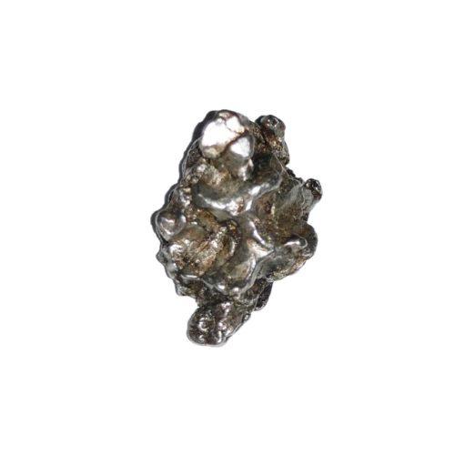 piedra bruta meteorito