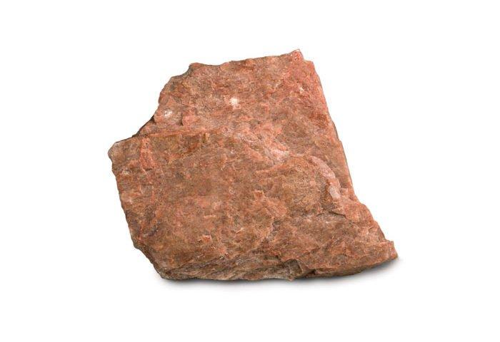 piedra feldespato