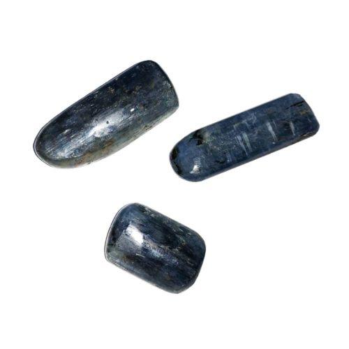 piedra rodada distena