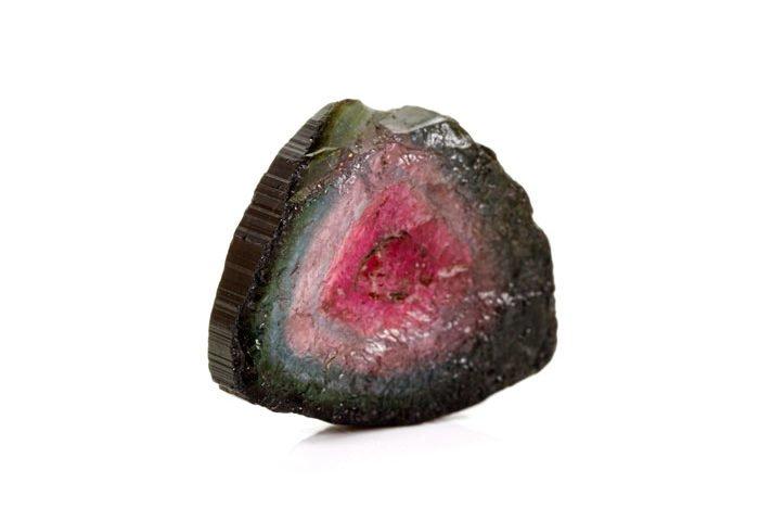 piedra turmalina