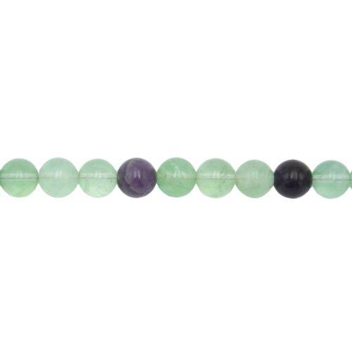 hilo fluorina multicolor 10mm