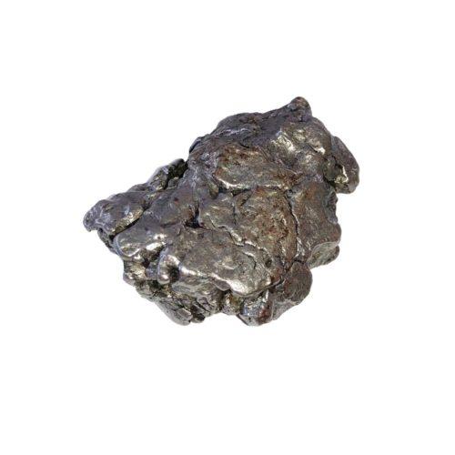 Meteorito Campo del Cielo - No. 83