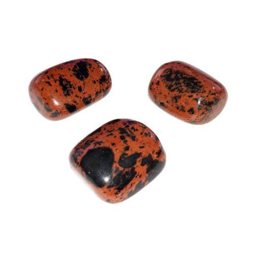 piedra-rodada-obsidiana-caoba