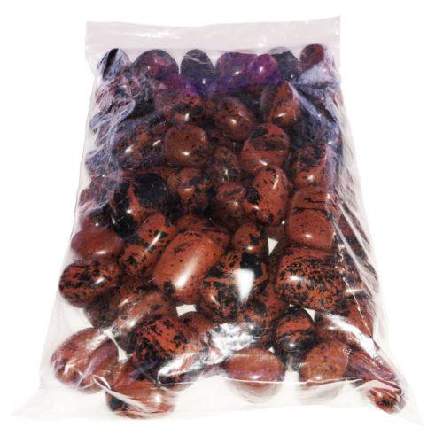 bolsa-piedras-rodadas-obsidiana-caoba-1kg