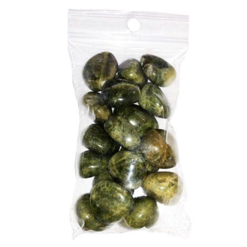 bolsa-piedras-rodadas-vesuvianita-250grs