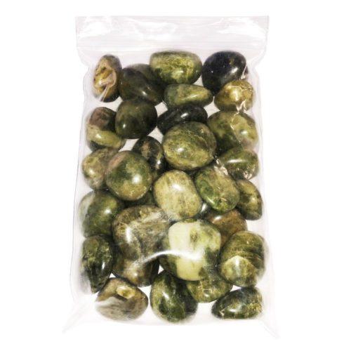 bolsa-piedras-rodadas-vesuvianita-500grs
