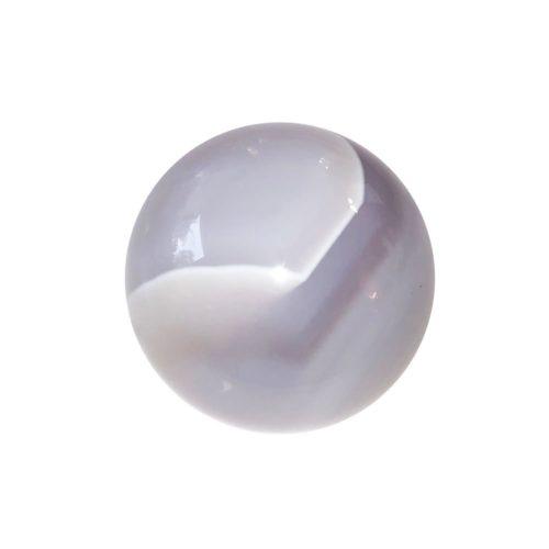 Esfera ágata - 40mm