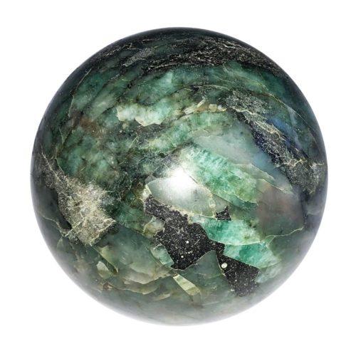esfera-esmeralda-80mm