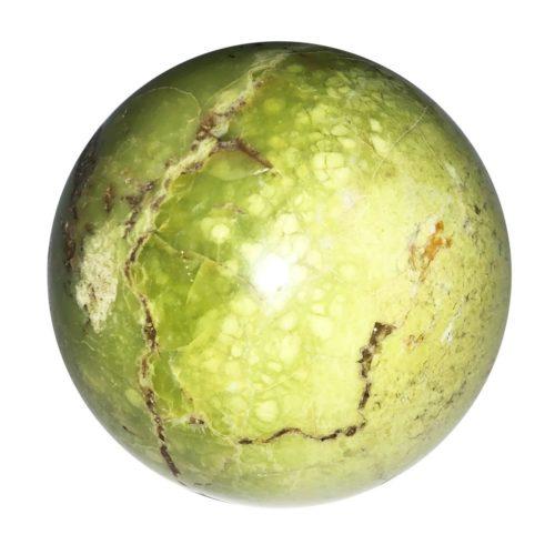 esfera-opalo-verde-80mm