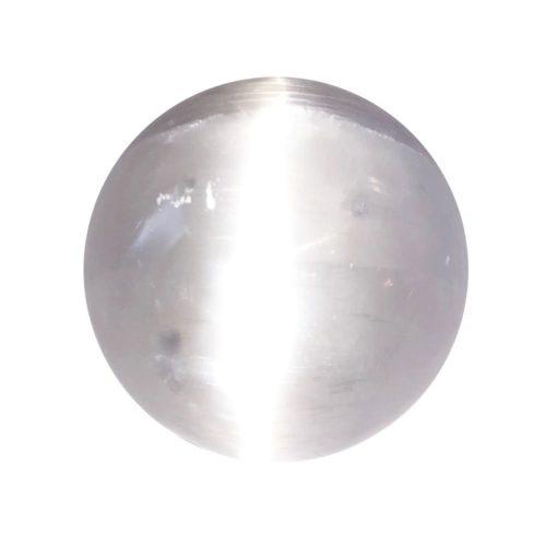 esfera-selenita-55mm