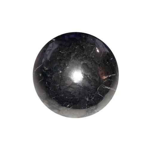 Esfera Shungita - 40mm