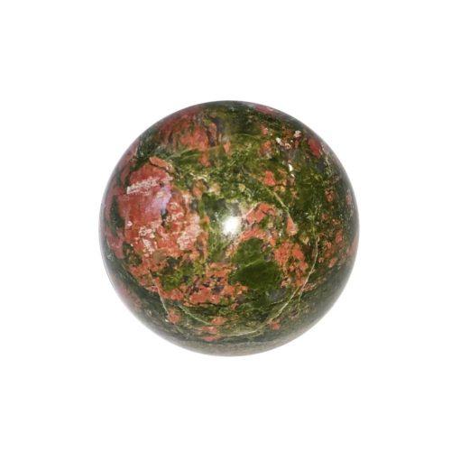 Esfera Unakita - 40mm
