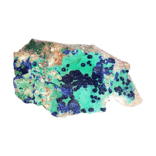 azurita-de-mexico-mcazr01