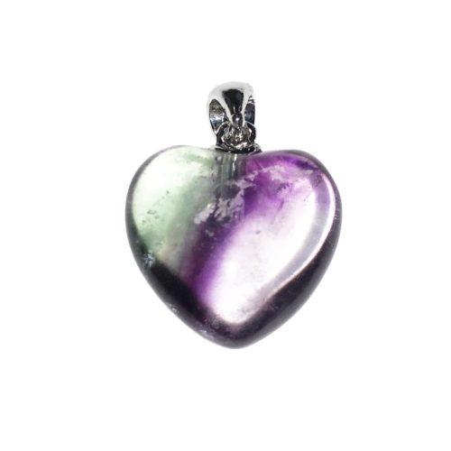 colgante-fluorita-multicolor-pequeño-corazón