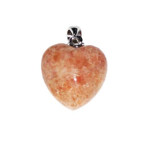 colgante-piedra-de-sol-pequeño-corazón