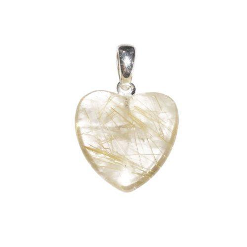 colgante-cuarzo-rutilado-pequeño-corazón