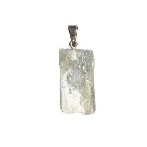 colgante-turmalina-verde-piedra-bruta