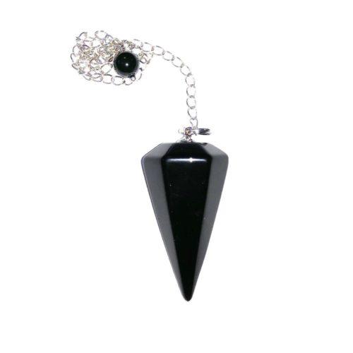 péndulo-turmalina-negra-hexagonal