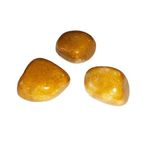 piedra-rodada-dolomita