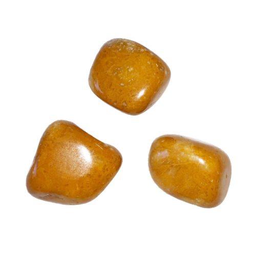 piedra-rodada-jaspe-amarillo