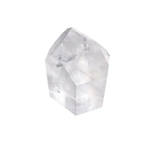 prisma-de-cuarzo-prq15